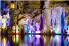 با غار آهکی 180 میلیون ساله جهان آشنا شوید
