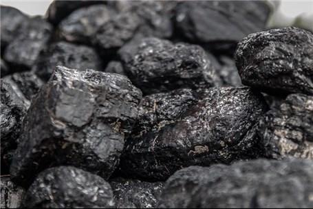 روزگار روشن پیش روی زغالسنگ