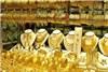 قرارگرفتن ایران در بین ۷کشور برتر تولیدکننده طلا